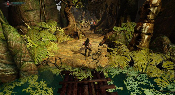 Garshasp-The-Monster-Slayer-pc-game-download-free-full-version