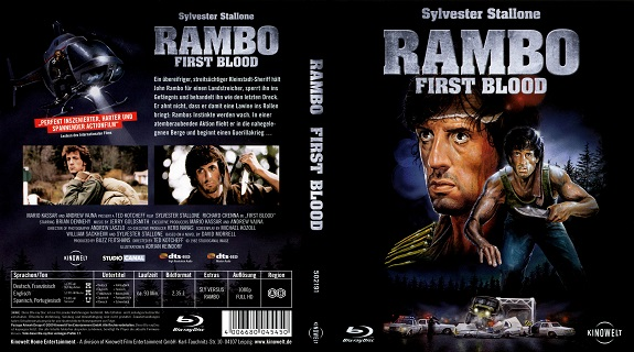 Rambo 1 Hindi Dual Audio Full Movie Download, Rambo 1982 hindi dual audio mkv full hd movie download, Rambo 1982 hindi dual audio 720p blu-ray & 480p blu-ray full hd movie mp4 download free
