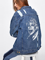 http://fr.shein.com/Mid-Wash-Rips-Detail-Boyfriend-Denim-Jacket-p-384859-cat-1776.html