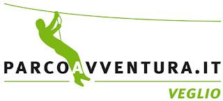 Parco Avventura Veglio: Ingressi Scontati