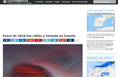 http://www.cazatormentas.com/