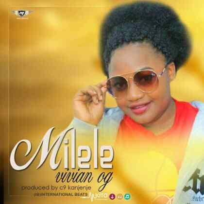 Download Mp3 | Vivi Og - Milele