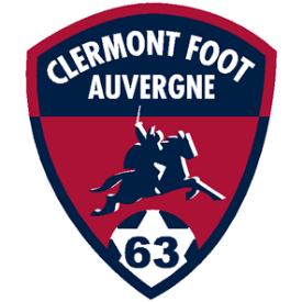 2020 2021 Recent Complete List of Clermont Foot Roster 2018-2019 Players Name Jersey Shirt Numbers Squad - Position