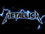 Metallica Master of Puppets Enter Sandman nothing else matter