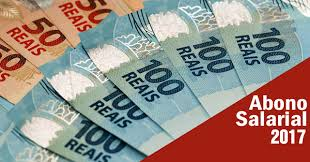 Caixa inicia pagamento do abono salarial nesta quinta dia 27/07