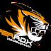 Ferrox 4.83 Cobra 7.55 + WebMAN-MOD v1.47.09