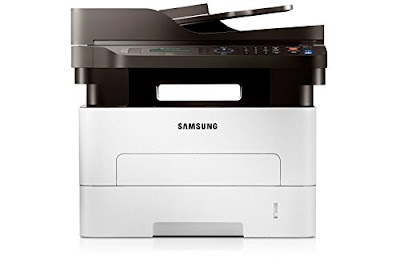 Samsung SL-M2876ND Driver Download
