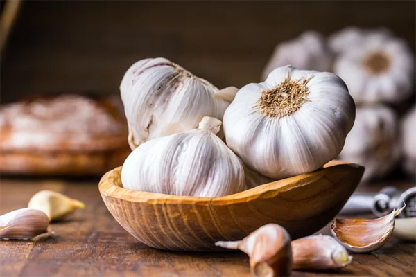 Use garlic for weight loss, Kochi, news, Kerala, health, Top-Headlines