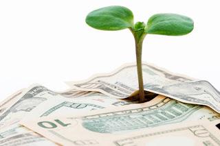 finance for start ups