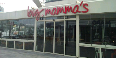 big-mammas-french-tost