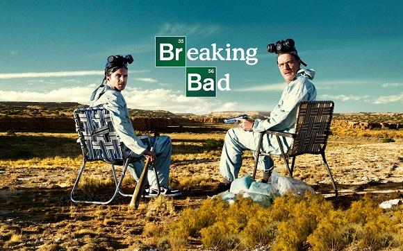Frasi Di Breaking Bad Serie Tv Frasifilms Com
