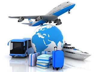 Tourism Agencies in Nigeria