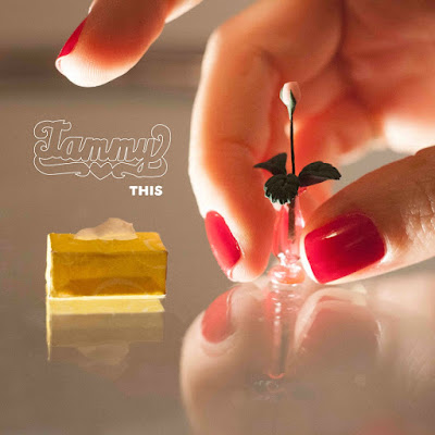 "Indie-Folk Duo TAMMY Reveal New Album ""This"""