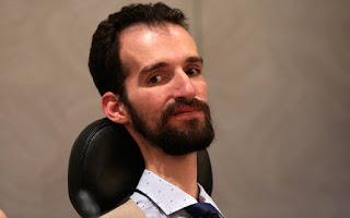 Κυμπουρόπουλος προς Τσίπρα: Είναι άδικο αυτό που είπατε για μένα