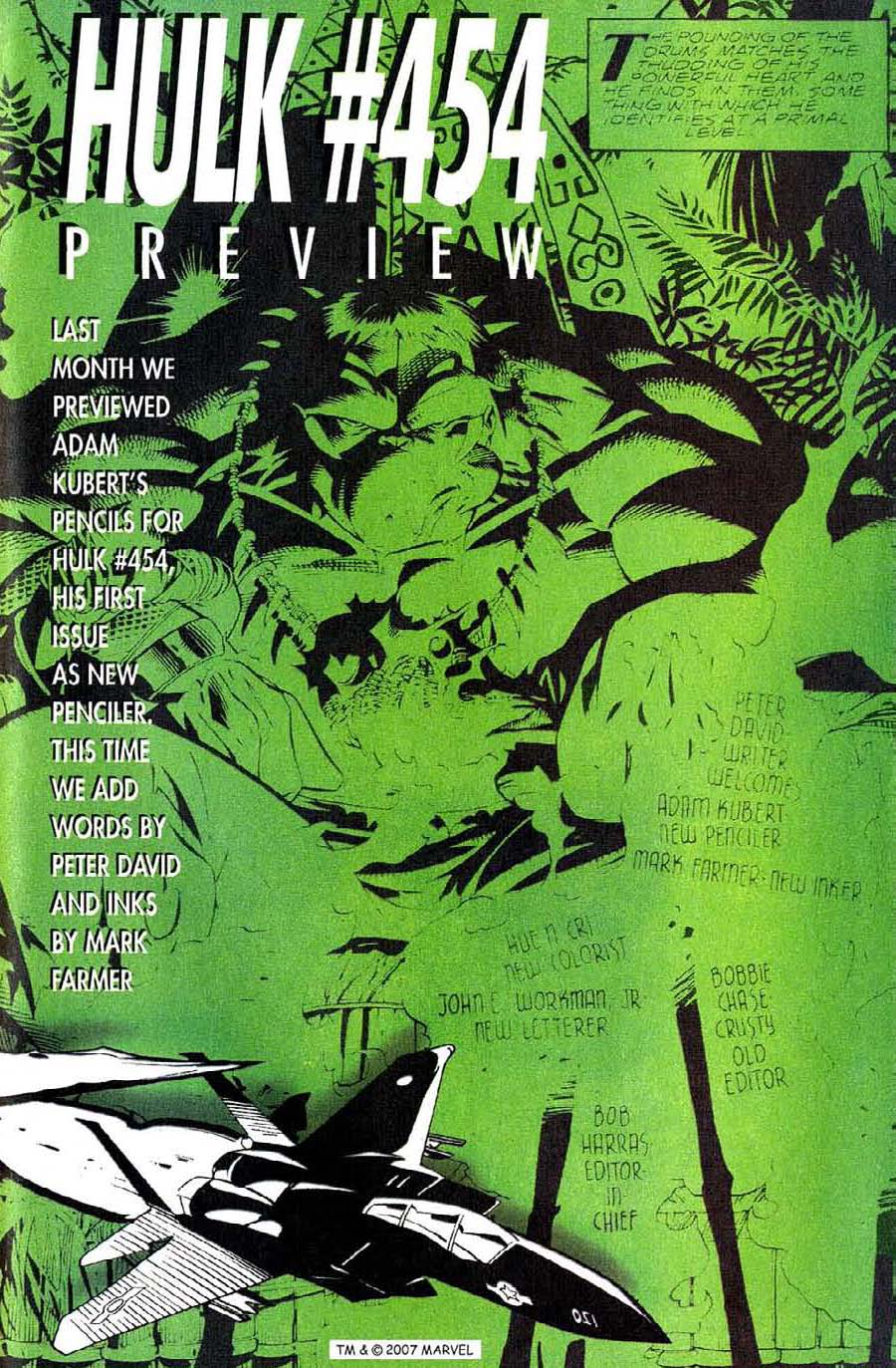 Read online Silver Surfer (1987) comic -  Issue #128 - 37