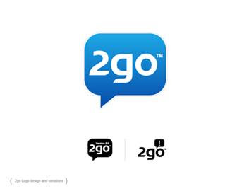 How to register a new 2go account