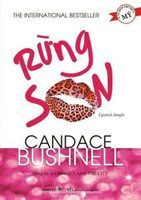 Rừng Son - Candace Bushnell