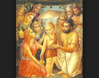 ilustrasi-cerita-wayang-mahabarata-dalam-bahasa-jawa-kanthi-lakon-durgandana-durgandini