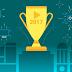 أفضل ألعاب وتطبيقات أندرويد لعام 2017