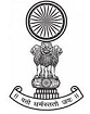 Supreme Court of India New Delhi Recruitment