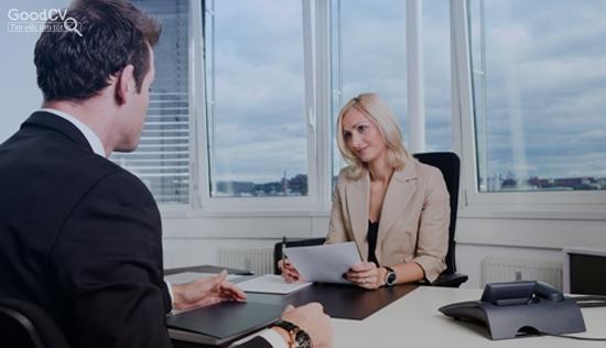 Chuyên viên Tuyển dụng làm những gì để thu hút nhân tài