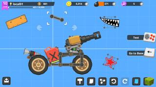 tai-game-super-tank-rumble