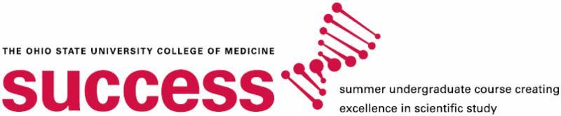 UVA Pre-Health Advising Blog: December 2016