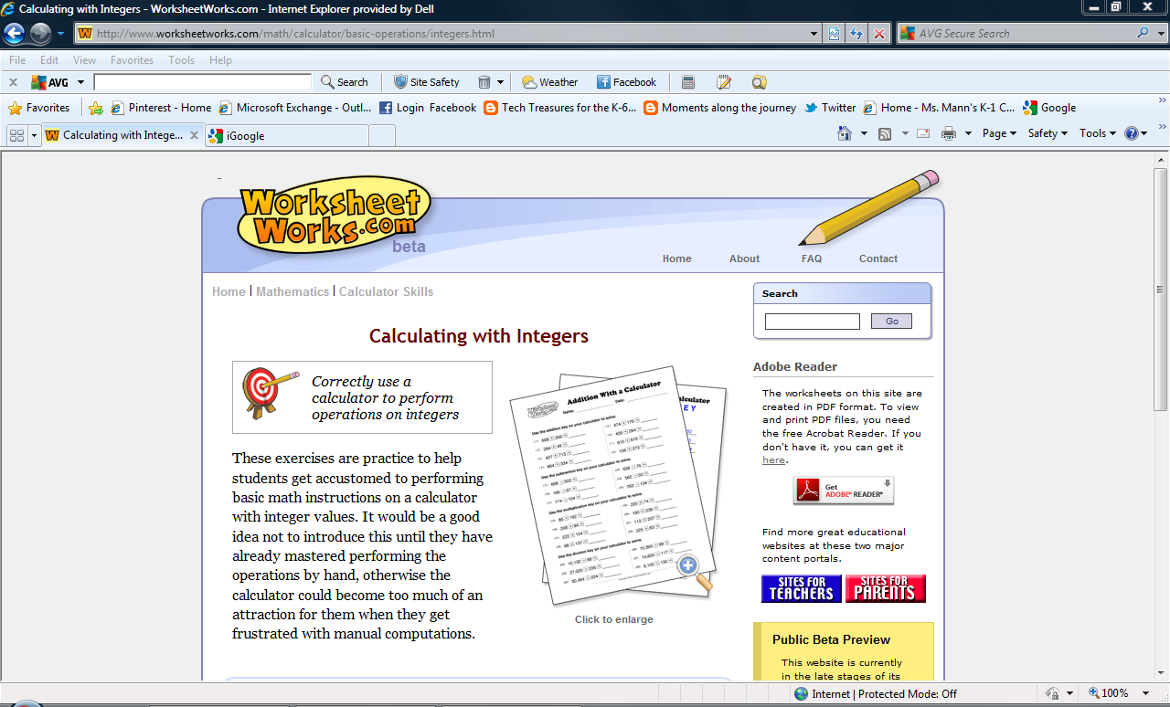 Worksheet Works Basic Multiplication Word Problems