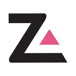 تحميل برنامج ZoneAlarm Free Firewall جدار الحماية ومكافح الفيروسات