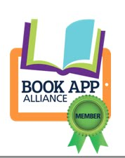Book App Alliance Member