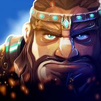 Image Game Dungeon Legends MOD APK