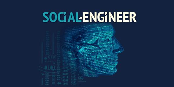 الهندسة-الاجتماعية-فن-اختراق-العقول