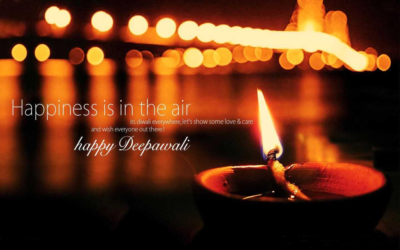 880 happy diwali greetings 2017 4k images sms hindi english 1000 happy diwali msg 2017 images sms hindi english m4hsunfo