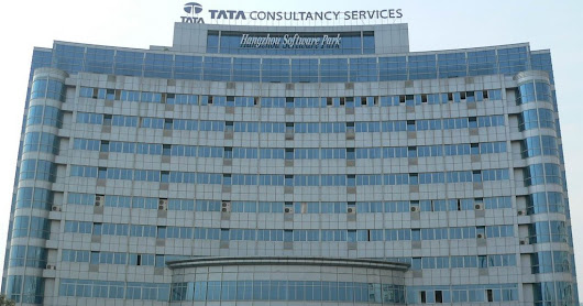 TCS Exclusive Walkin Recruitment for Freshers On 25th Mar 2017