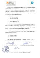 https://dl.dropboxusercontent.com/u/24357400/Pagina_Web_Colegio/Curso_16_17/Resultados_Elecciones_Consejo_Escolar.pdf