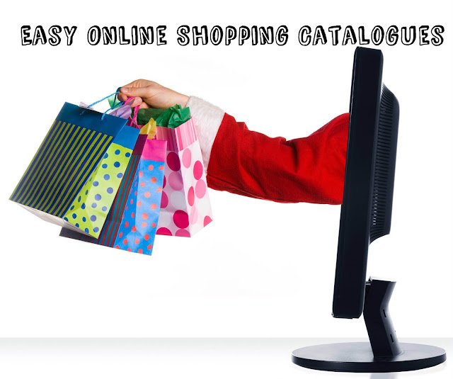 online shopping, thisnthat, easy online shopping, benefits of online shopping, cataloguesuk, online shopping catalogues, indian fashion blogger, save time online shopping, easy online shopping catalogues, online shopping india, beauty , fashion,beauty and fashion,beauty blog, fashion blog , indian beauty blog,indian fashion blog, beauty and fashion blog, indian beauty and fashion blog, indian bloggers, indian beauty bloggers, indian fashion bloggers,indian bloggers online, top 10 indian bloggers, top indian bloggers,top 10 fashion bloggers, indian bloggers on blogspot,home remedies, how to