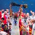 Handball: Debütant Vardar Skopje gewinnt Champions-League Finale in letzter Sekunde