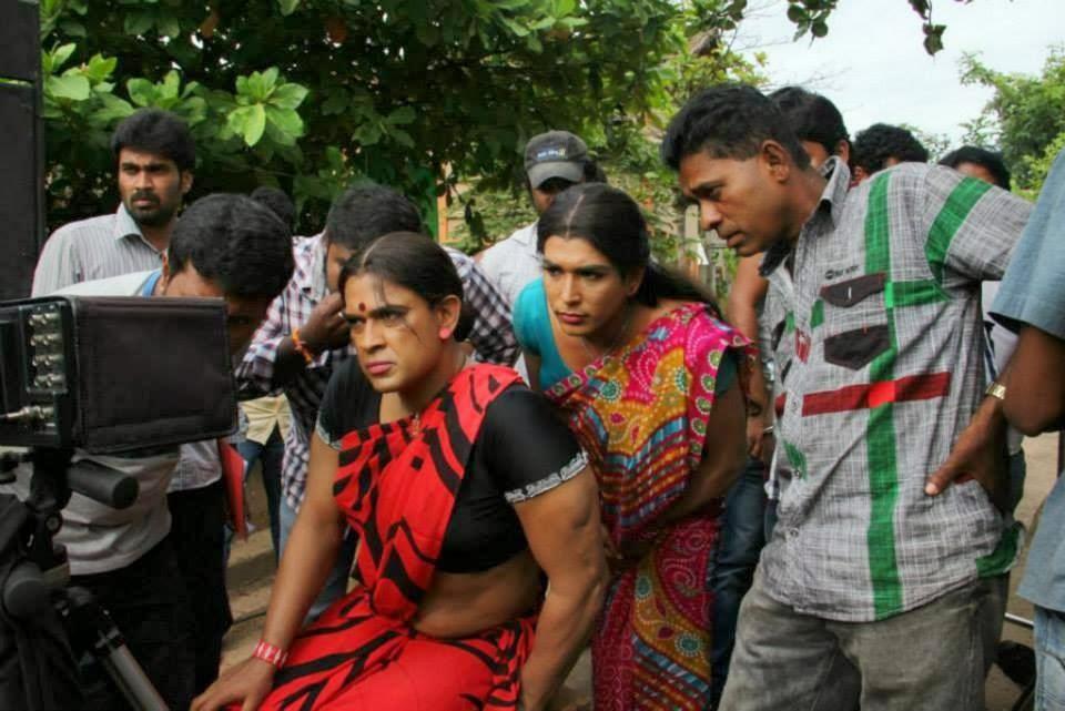 Sinhala films pravegaya - Windows 7 non parte boot da dvd