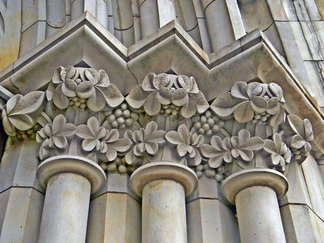 katedra, bazylika, kościół, Nysa