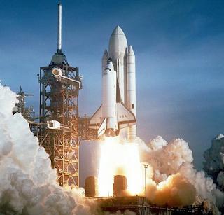 Pengertian Satelit Palapa dan Fungsinya Lengkap