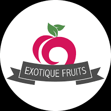 EXOTIQUESFRUITS