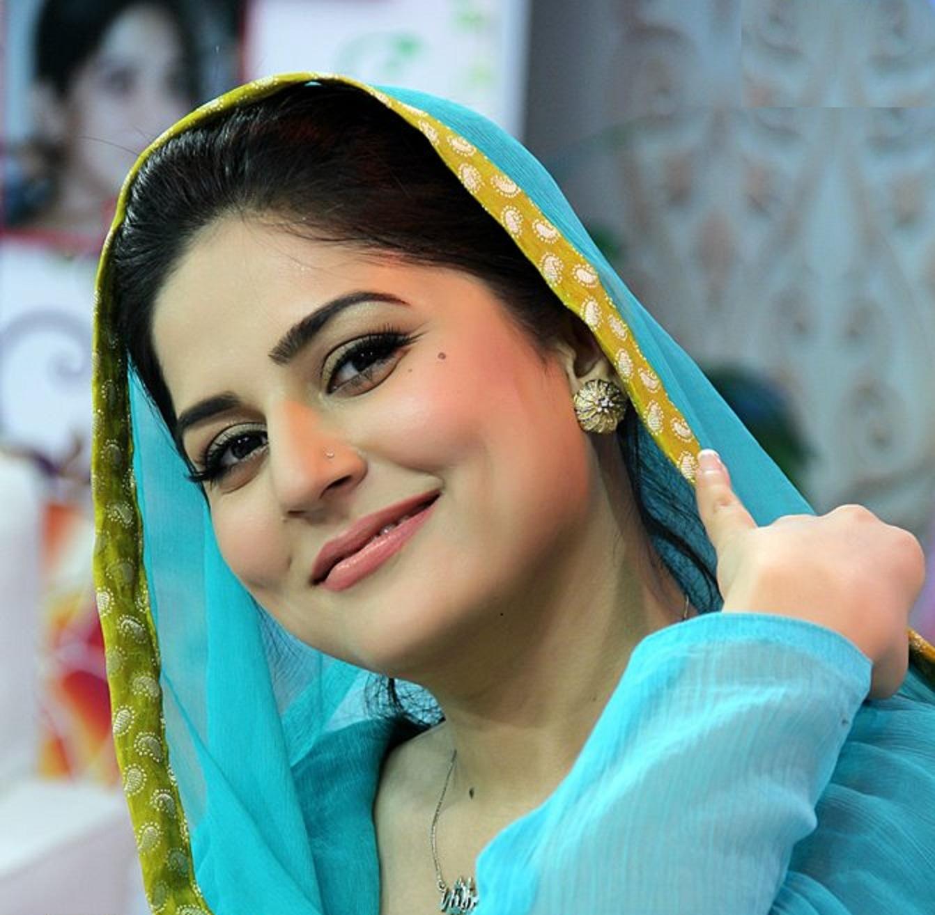 Girl pakistani women that
