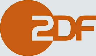 قناة zdf tv الالمانية تحسم نقل مونديال للجمهور العربي وكاس العالم