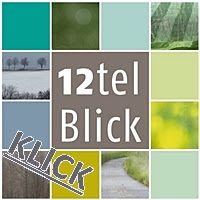 http://tabea-heinicker.blogspot.de/search/label/12tel Blick 201