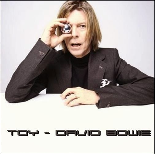 David bowie best of torrent mp3