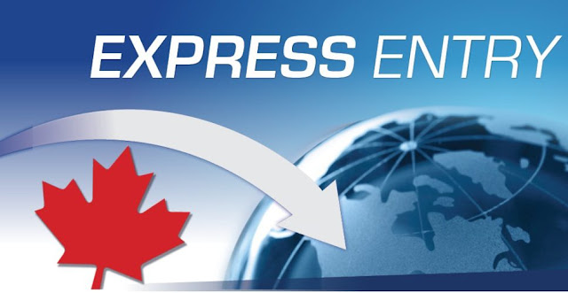 Express Entry System - How to Apply