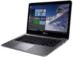 Asus E403S Drivers Download
