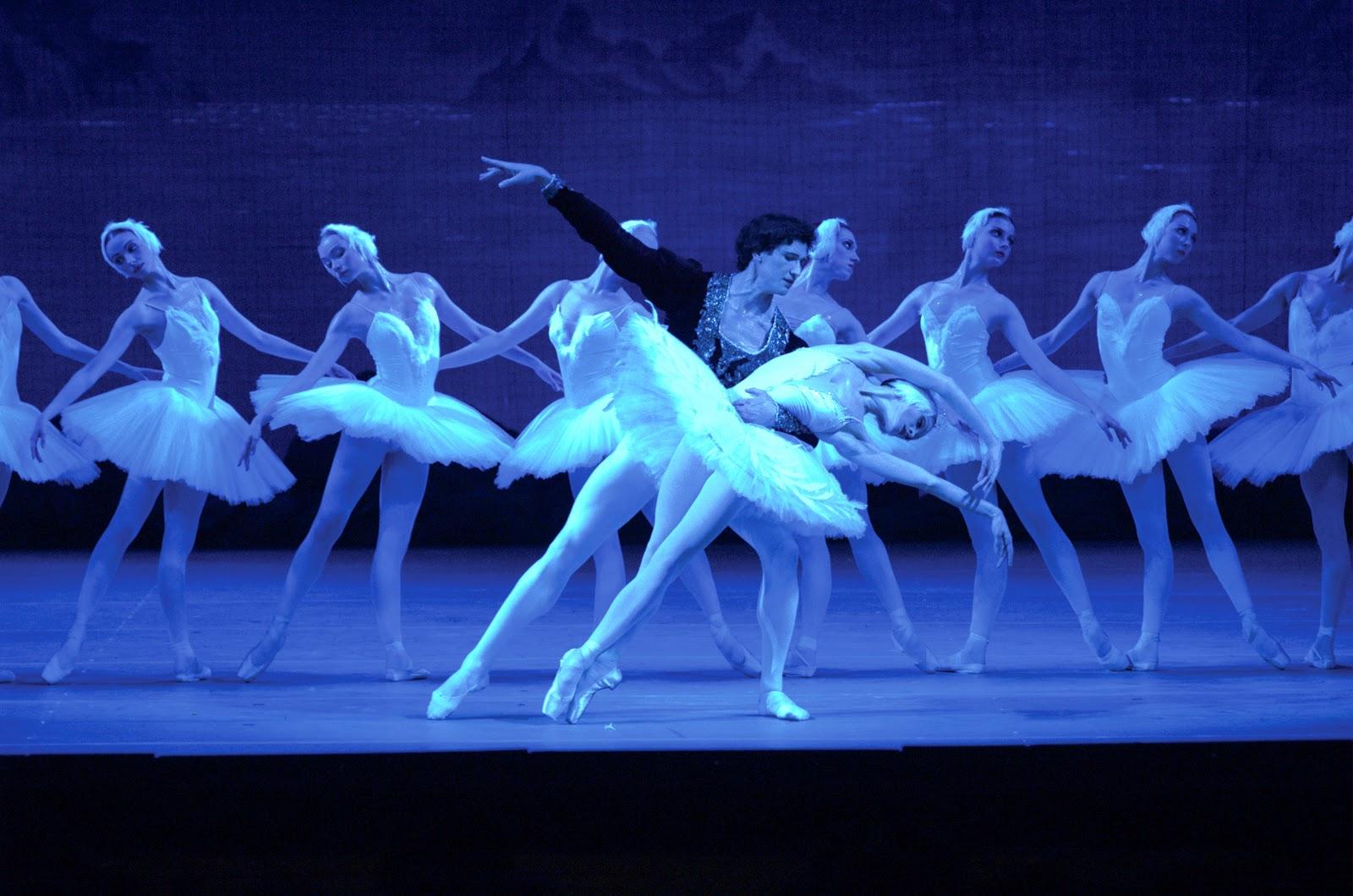 Alanis Cumlouder Argentina Porno renowned mariinsky ballet visits toronto's sony centre mar 1-6