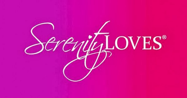 Peterborough Hair & Beauty Salon with Creche Serenity Loves