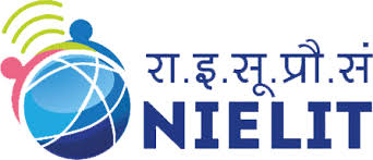 National Institute of Electronics and Information Technology (NIELIT) Recruitment 56 posts